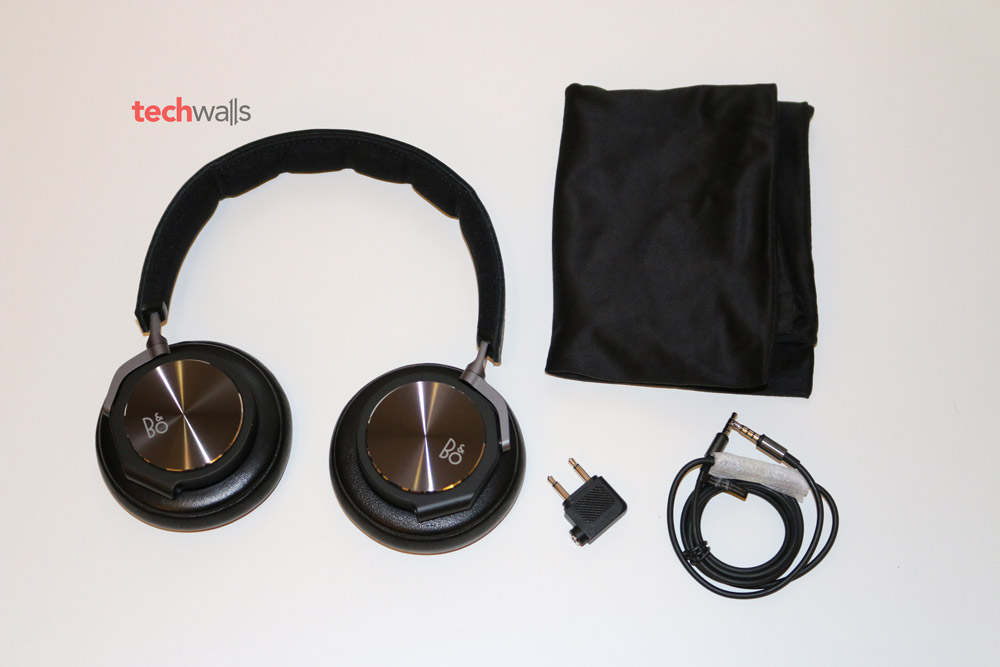 bang olufsen beoplay h6 headphones review not the headphones for kids. Black Bedroom Furniture Sets. Home Design Ideas