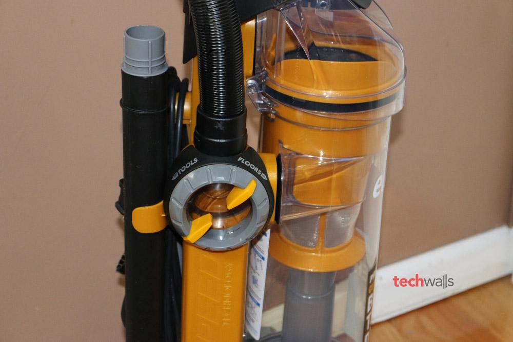 eureka-vacuum-5