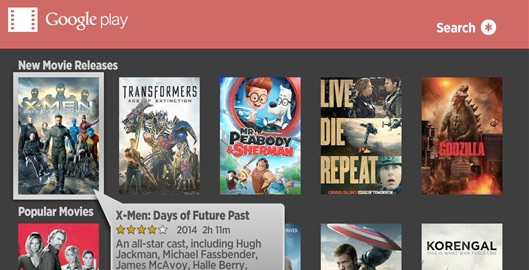 google-play-movies-app-roku