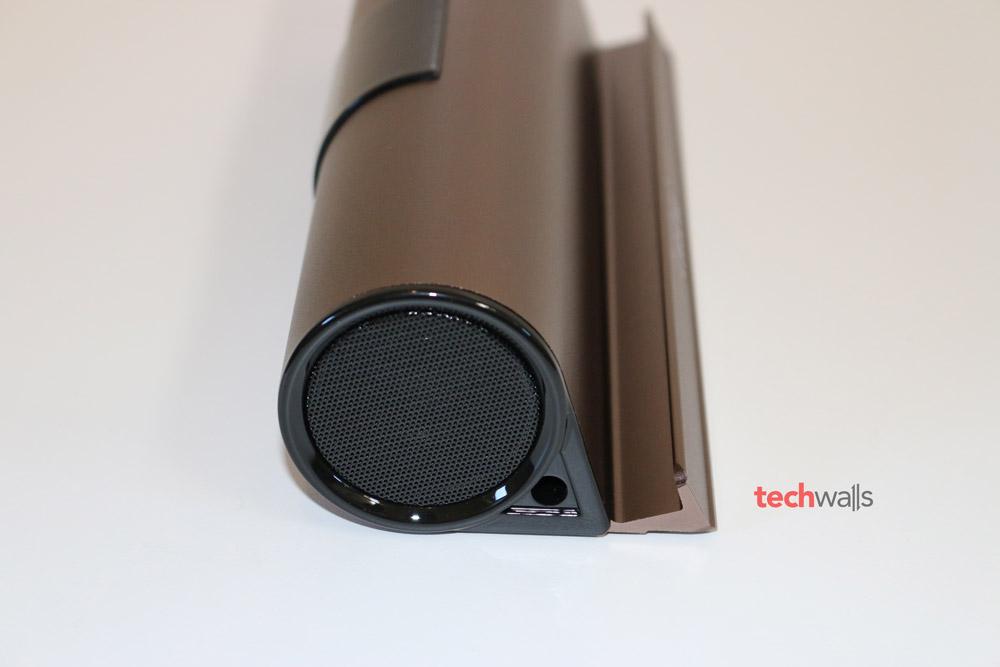 lugulake-speaker-3