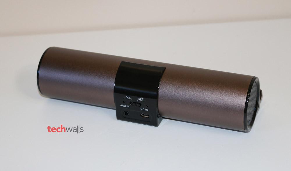 lugulake-speaker-4