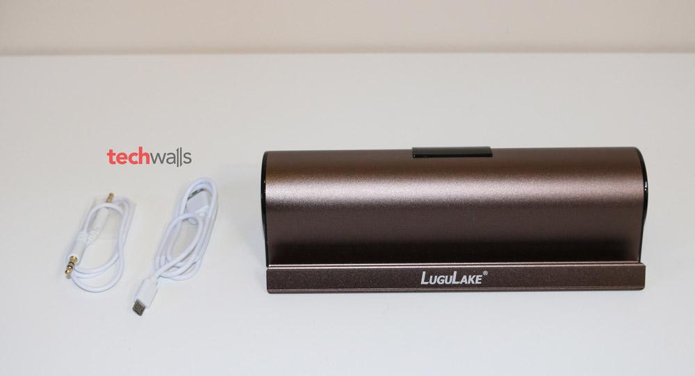 lugulake-speaker-5