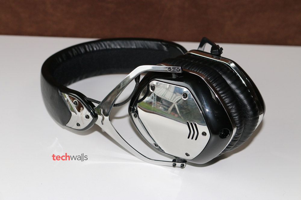 V-MODA-Crossfade-LP-headphones-2