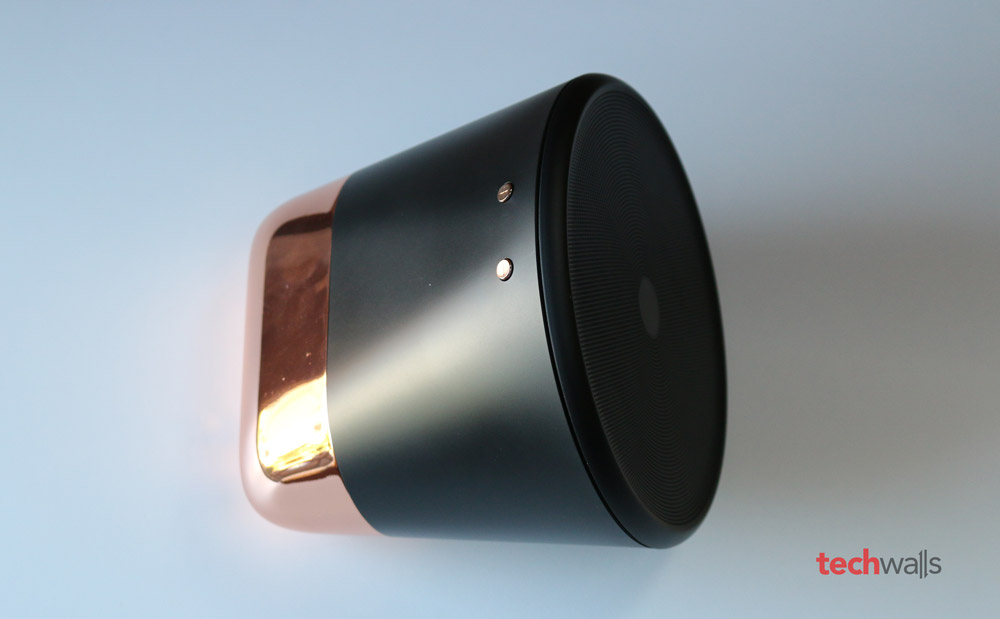 aether-cone-speaker-1