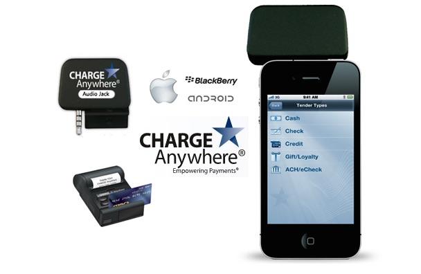charge-anywhere