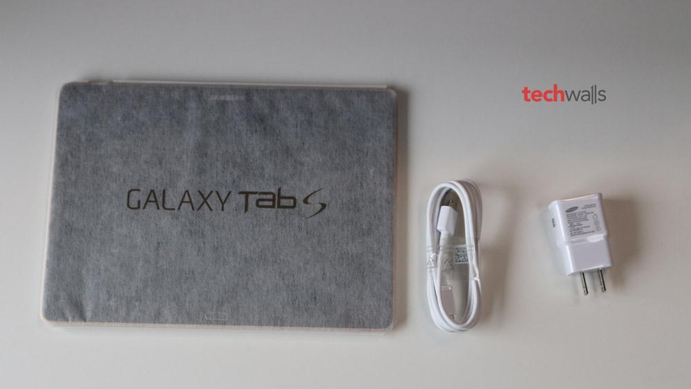 galaxy-tab-s-2