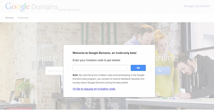 google-domains-1