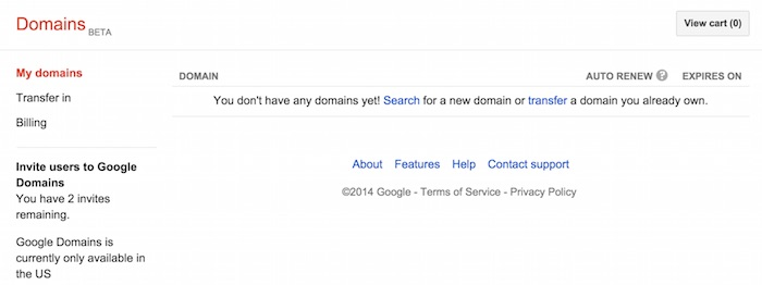 google-domains-2