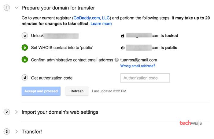 google-domains-7