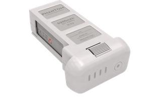 extra-battery
