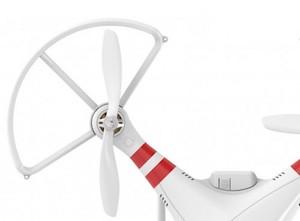 propeller-guards-phantom-2