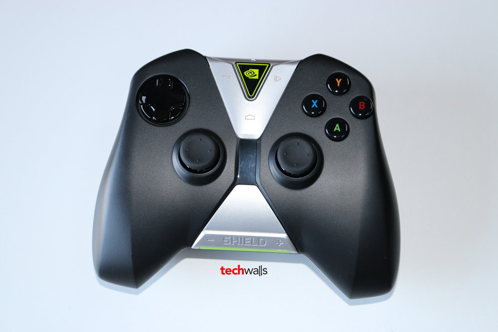 NVIDIA-Shield-Controller-2