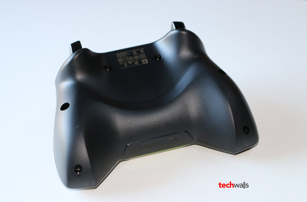 NVIDIA-Shield-Controller-4