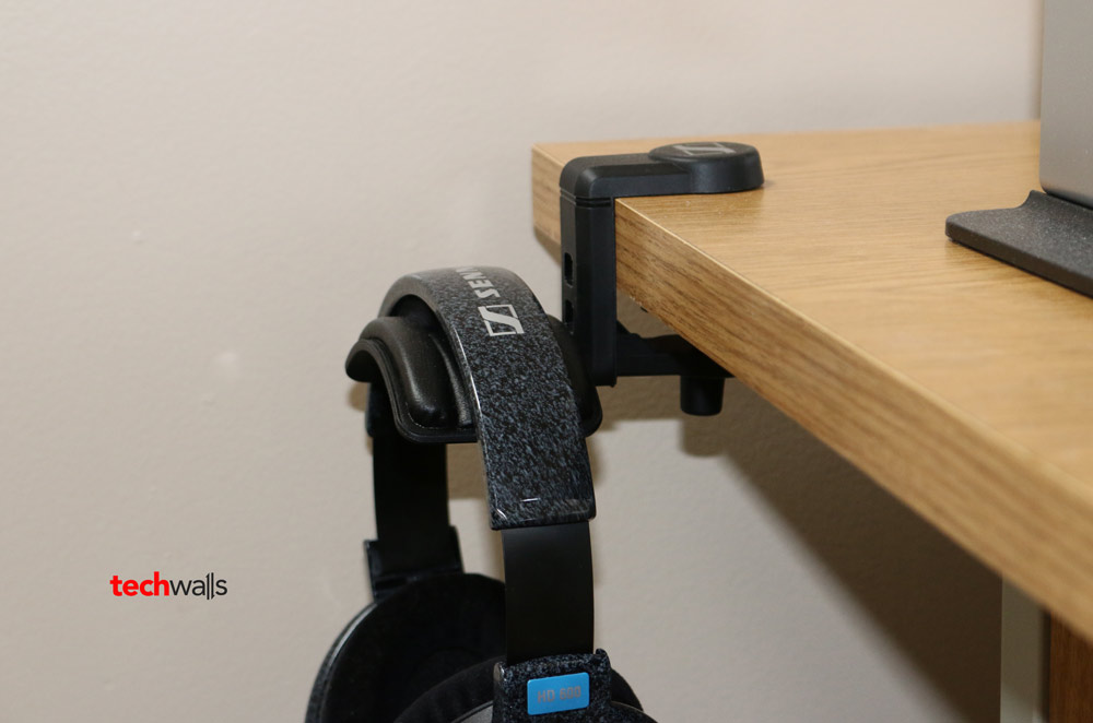 Sennheiser-HH-10-Headphone-Holder-2