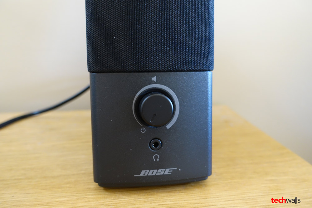 bose-companion-2-speaker-1