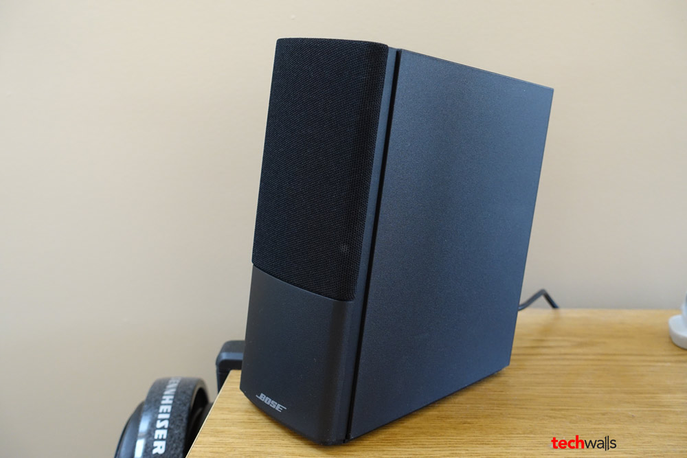 bose-companion-2-speaker-3