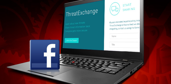 facebook-threat
