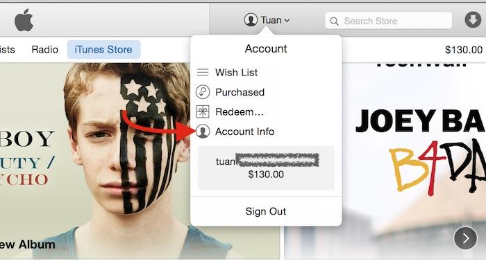 refund-app-store-1