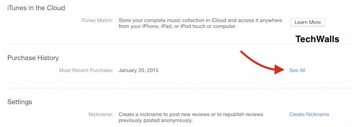 refund-app-store-2