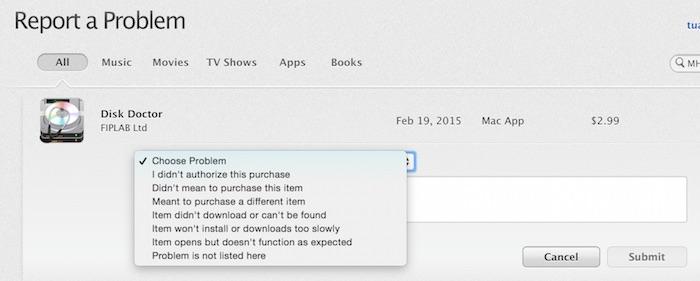 refund-app-store-4