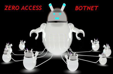 zeroaccess-botnet