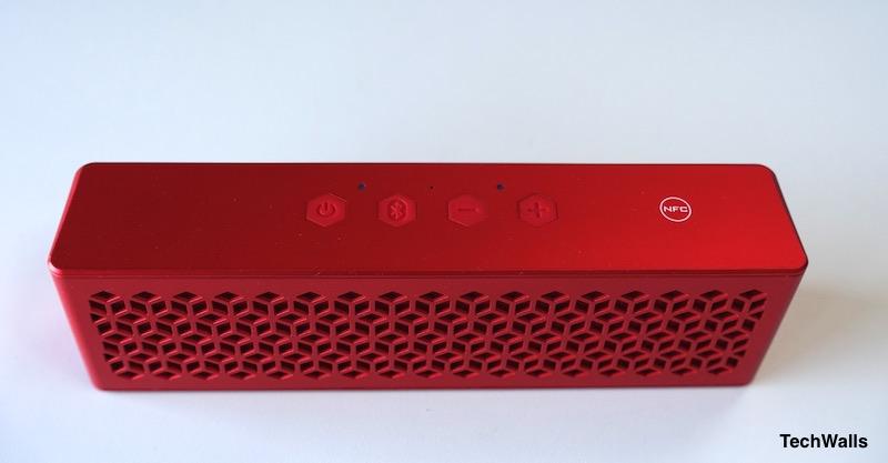 Creative-Muvo-Mini-Speaker-2