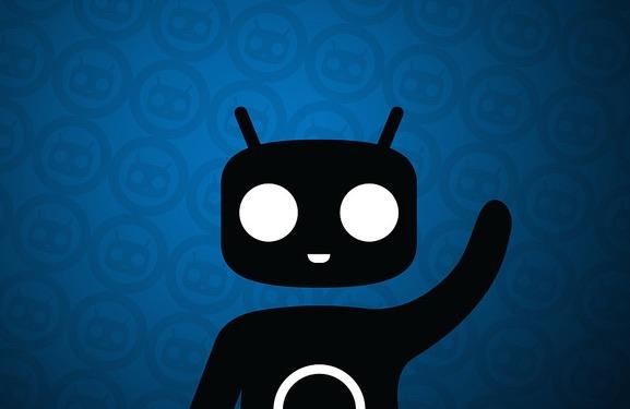 Cyanogen-1