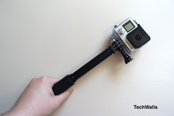 Telescoping-Handle-Grip-GoPro-3
