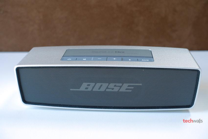 bose-soundlink-mini-4