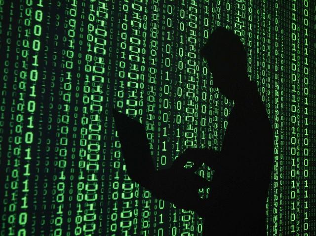 cyber-sharing