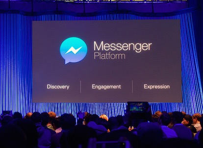 facebook-messenger-apps
