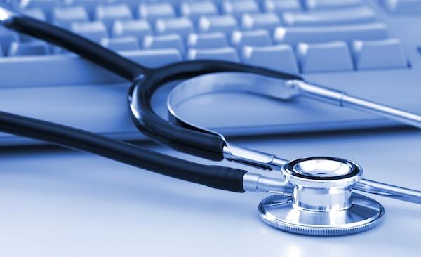 healthcare-record
