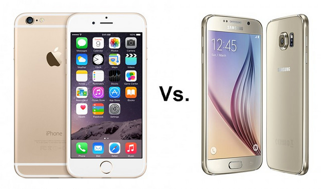iphone-6-samsung-galaxy-s6