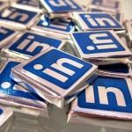 Over a hundred million LinkedIn login credentials found sold on black market