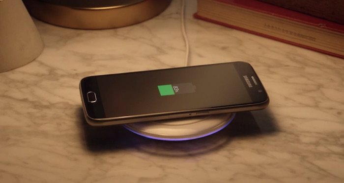 samsung-galaxy-s6-wireless-charging