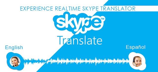 skype-translator-1