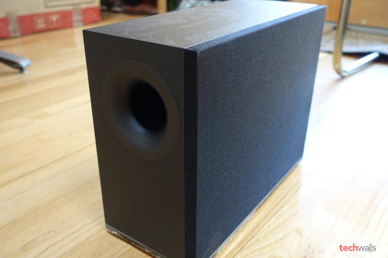 vizio-380-soundbar-1
