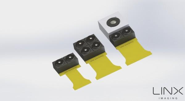 LinX-camera