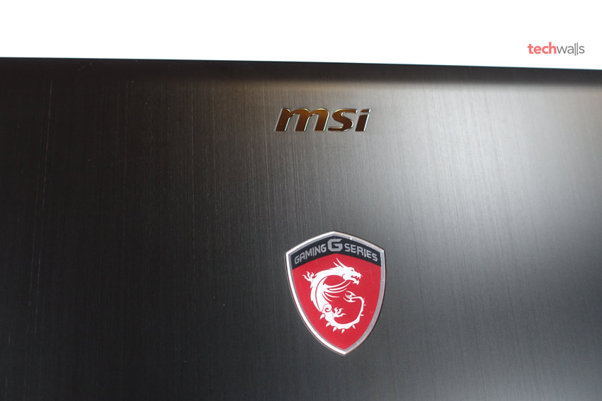 MSI-GS60-GHOST-PRO-064-4