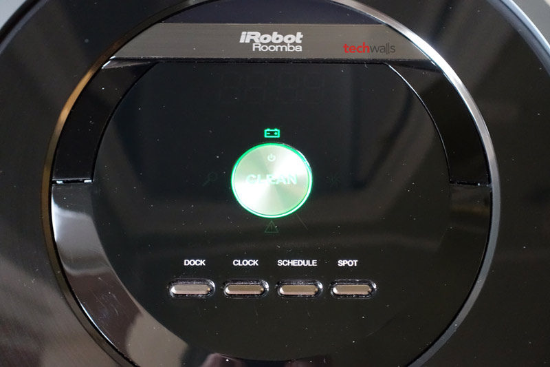 irobot-roomba-880-vacuum-1