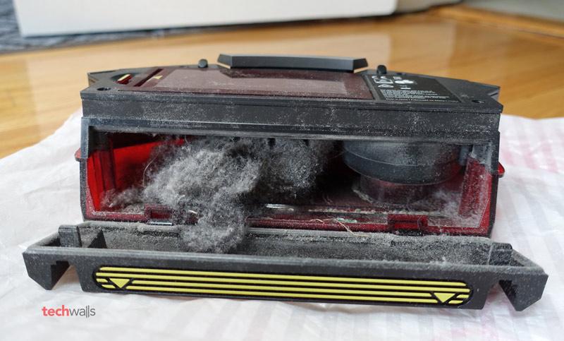 irobot-roomba-880-vacuum-2