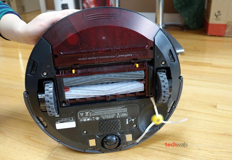 irobot-roomba-880-vacuum-4