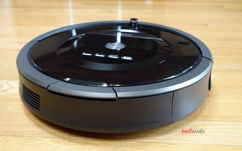 irobot-roomba-880-vacuum-5