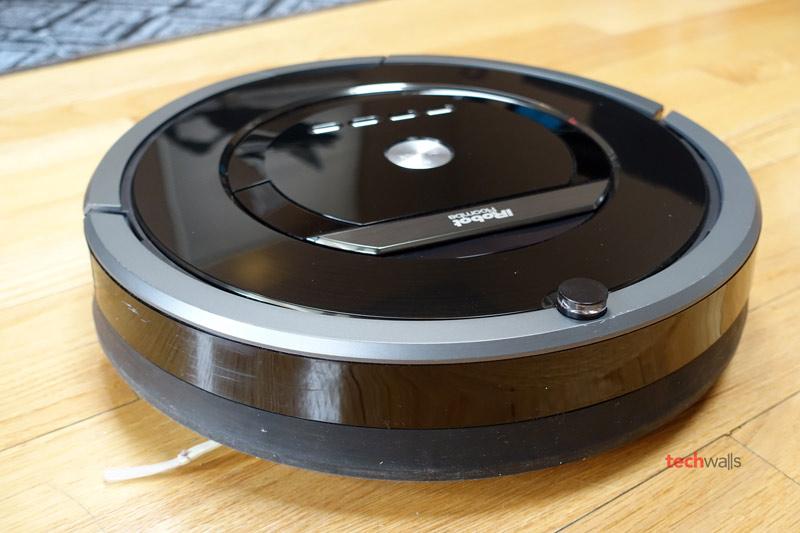 irobot-roomba-880-vacuum-6