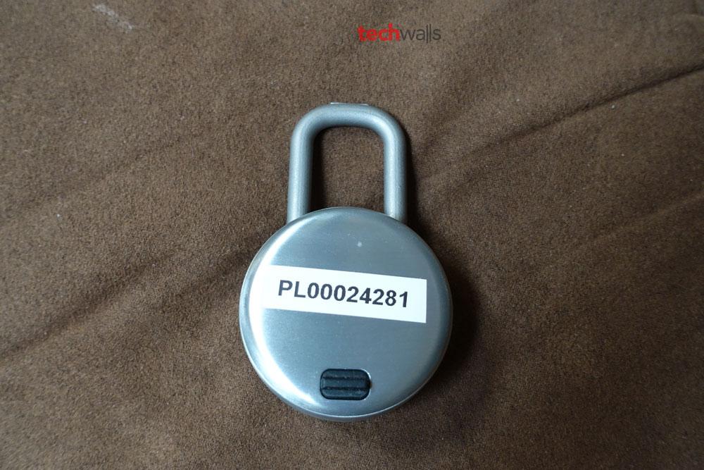 padlock-2