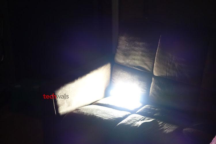 sunjack-lightstick-3