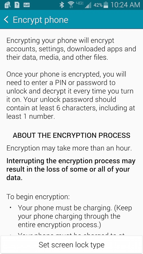 android-full-disk-encryption
