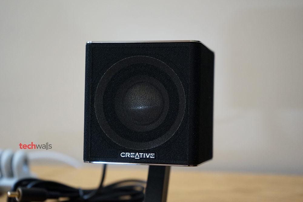 creative-t40w-4