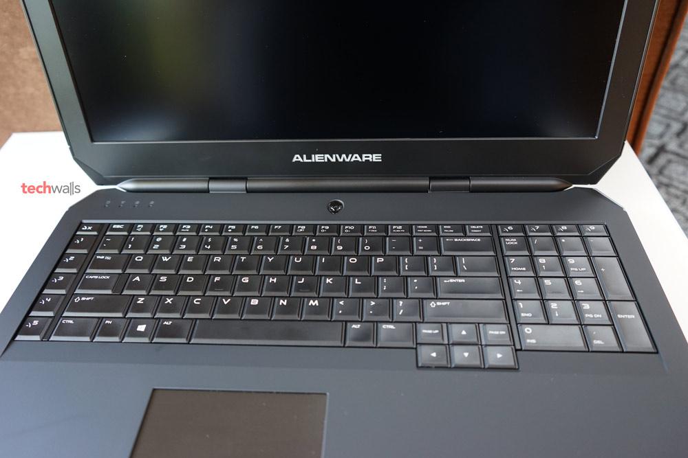 alienware-17-5