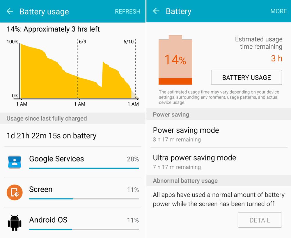 battery-samsung